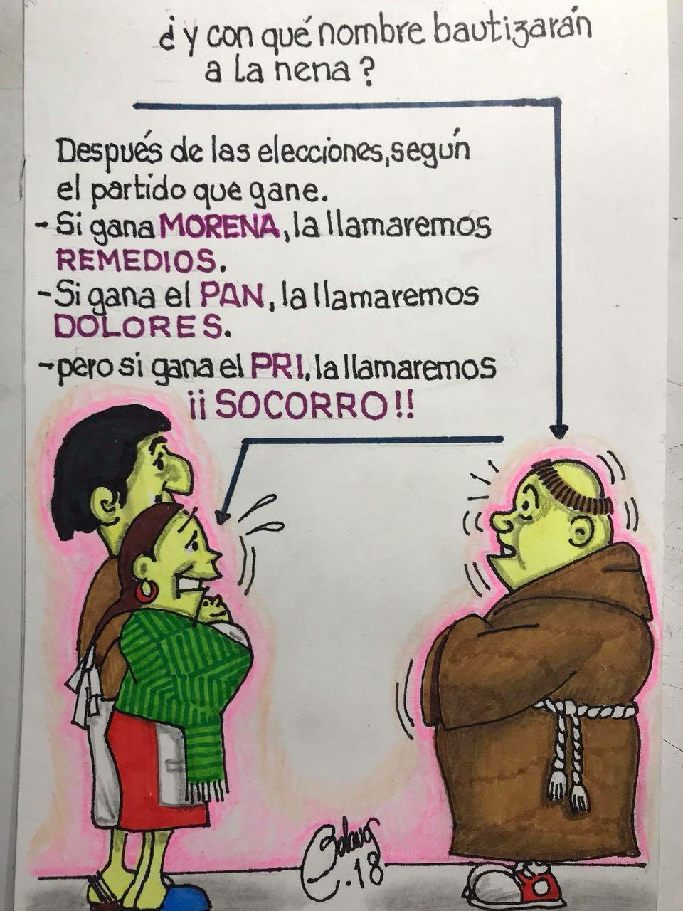 Prensa Tm Mexico El Popular Puebla # Muebles Kassel Tlalnepantla